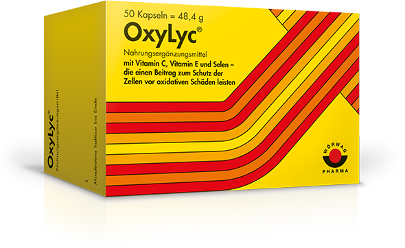 OxyLyc®